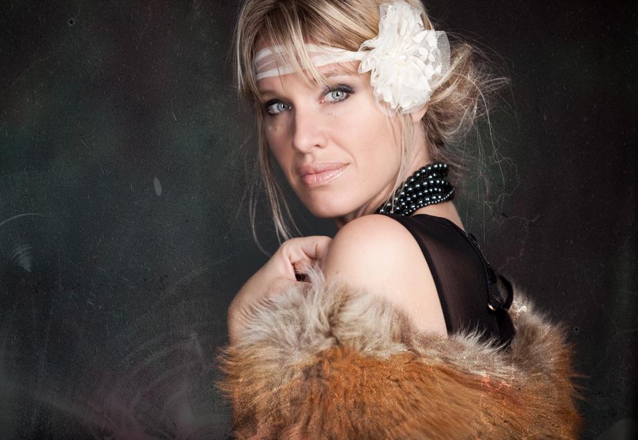 Mariah MacInnes
