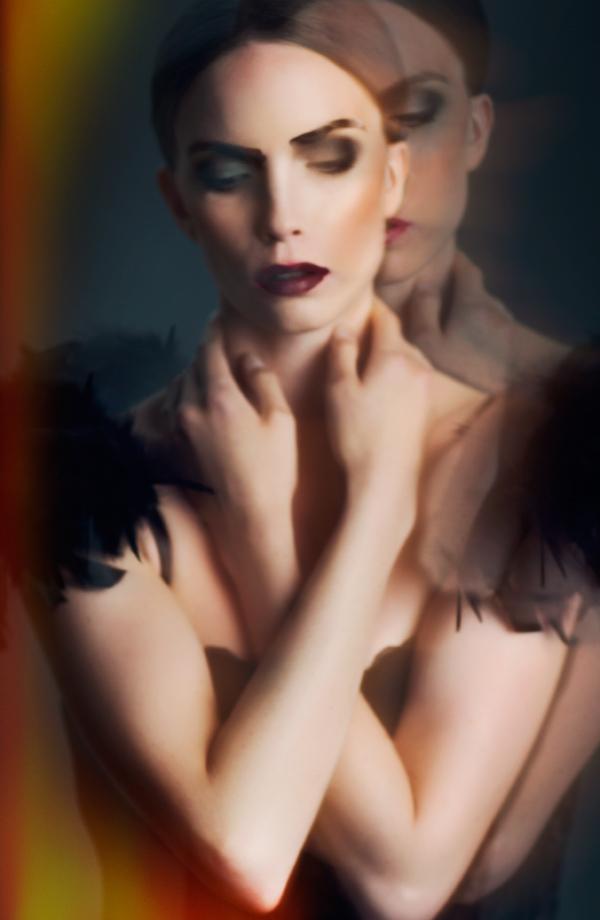 Jessica Skogsberg